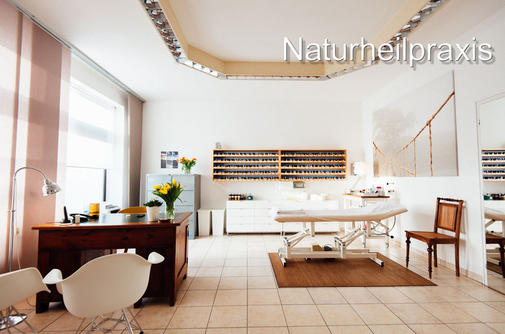 Naturheilpraxis_Pattberg_Herrsching_1024_677