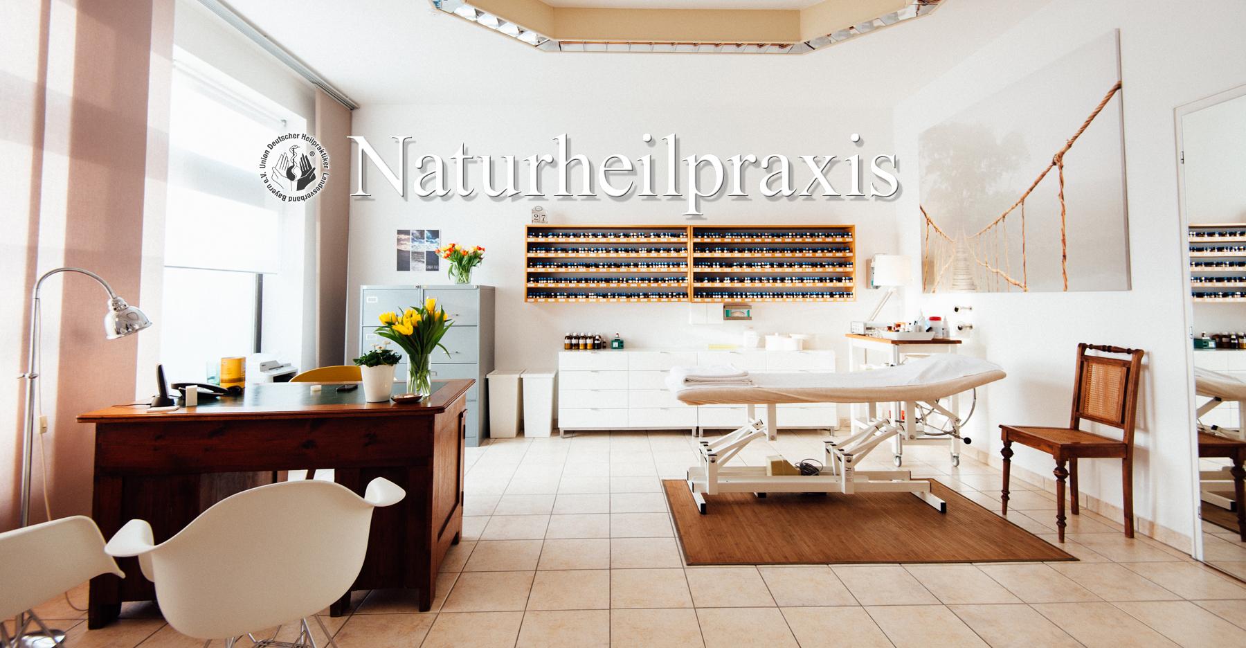 Naturheilpraxis_Pattberg_Herrsching_breit2