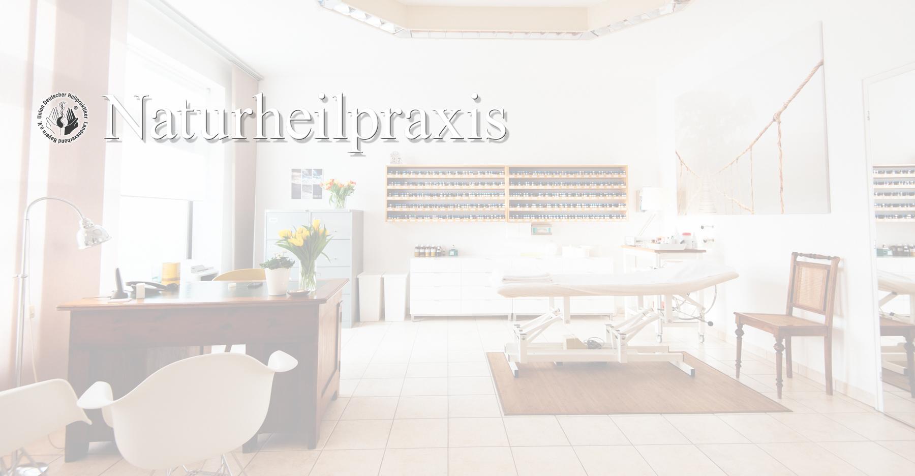 Naturheilpraxis_Pattberg_Herrsching_hell_links