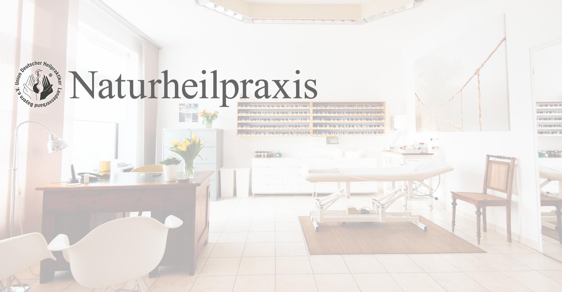 Naturheilpraxis_Pattberg_Herrsching_start